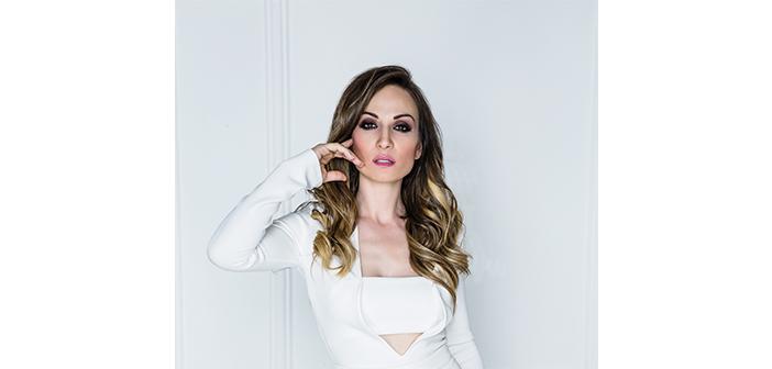Jelena Tomašević Bosiljčić
