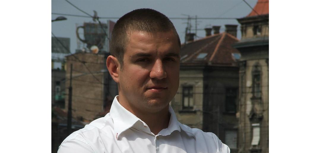 damir-okanovic