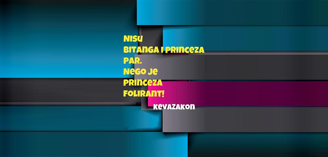 bitanga-i-princeza-naslovna