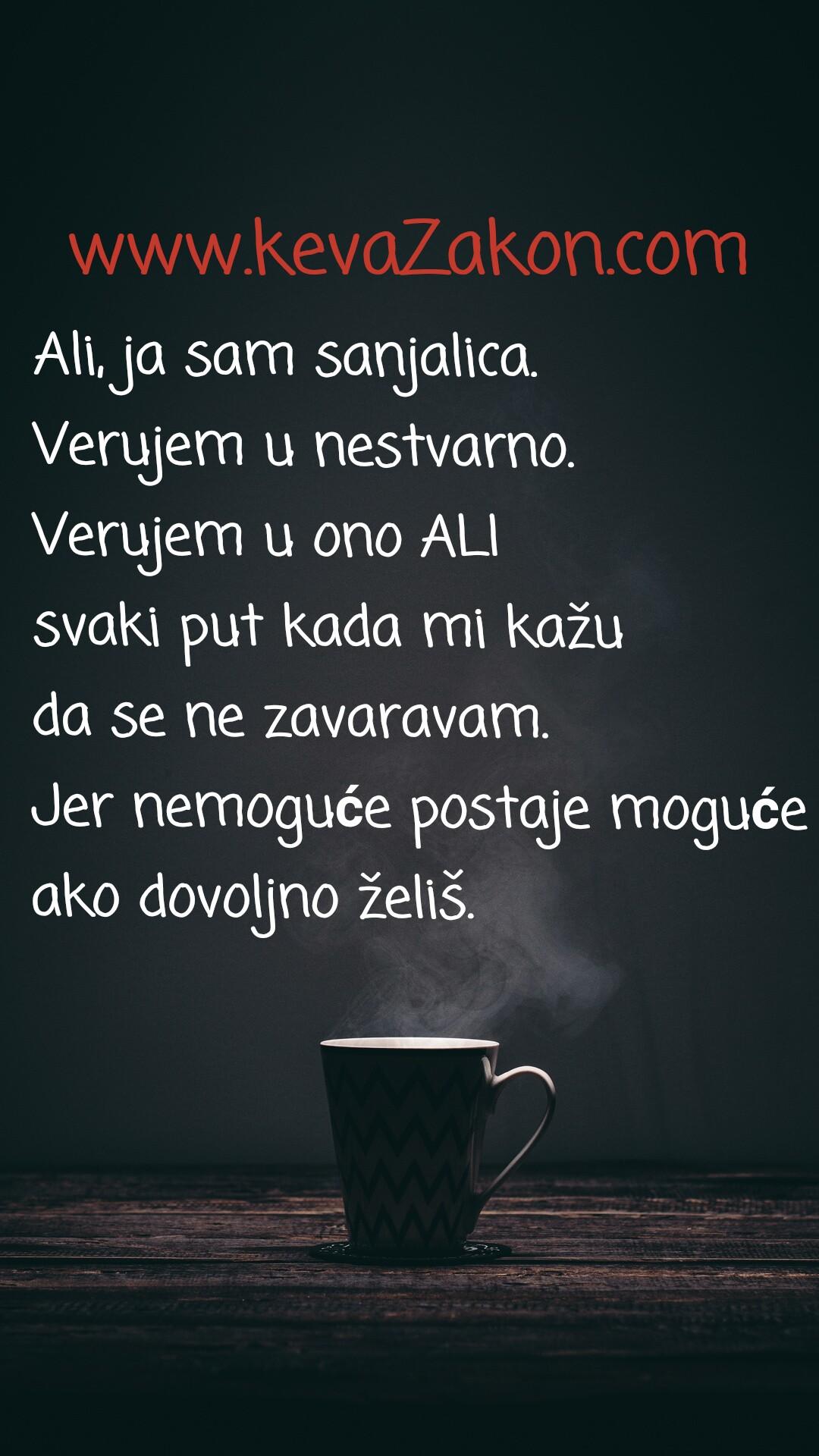 Sanjalica
