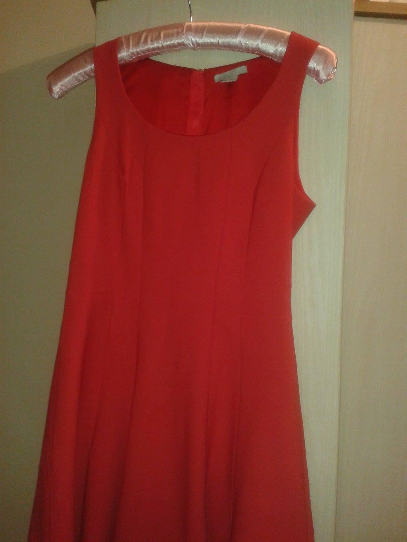 anina haljina