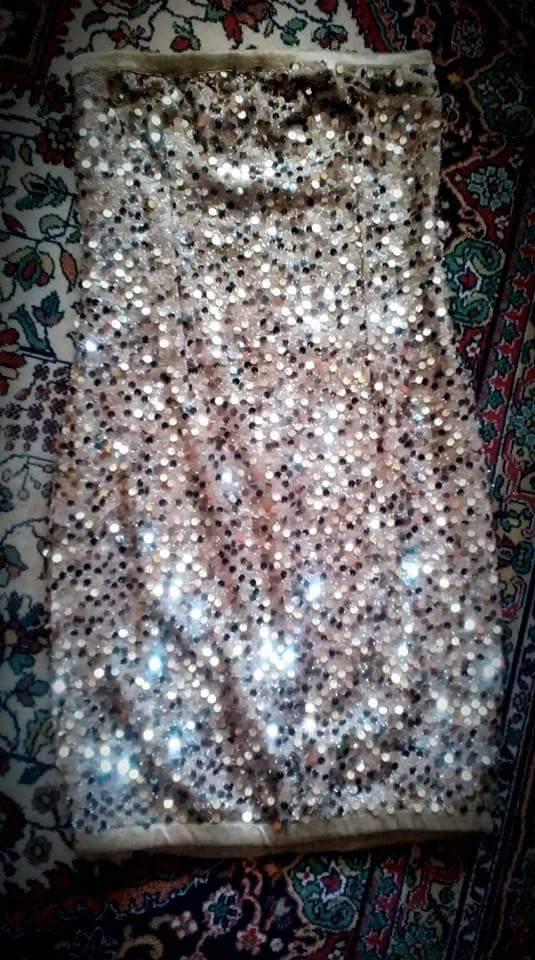 haljina lidije injac 1