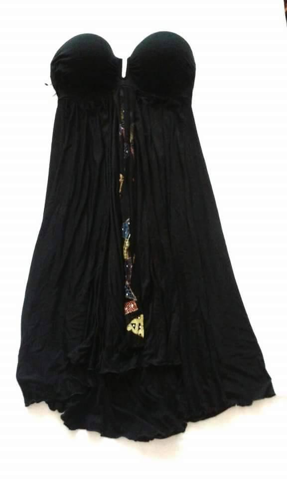 haljina lidije injac 2