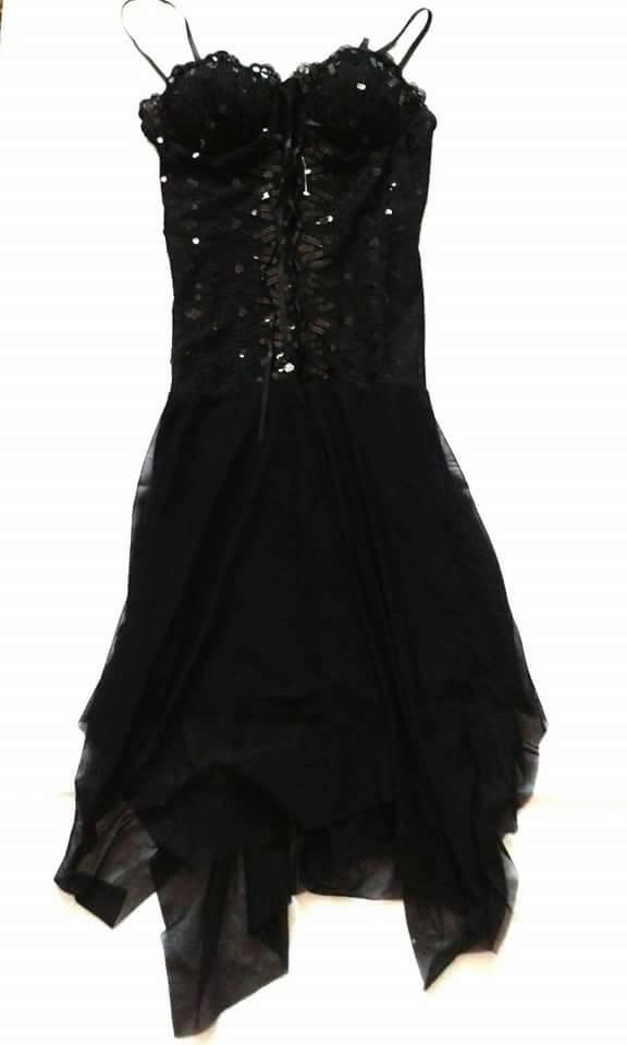 haljina lidije injac 4