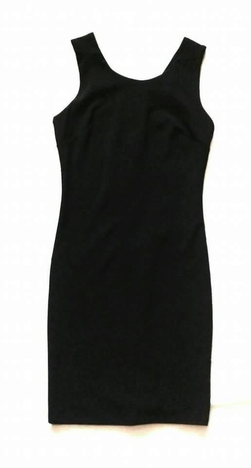 haljina lidije injac 5