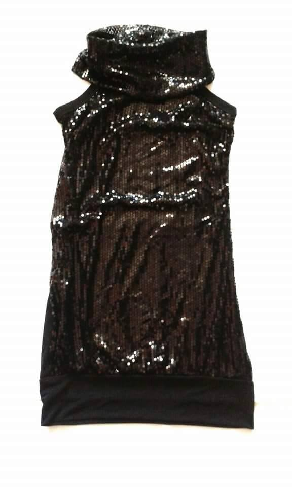 haljina lidije injac 6