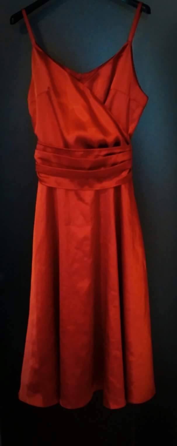 haljina lidije injac 8
