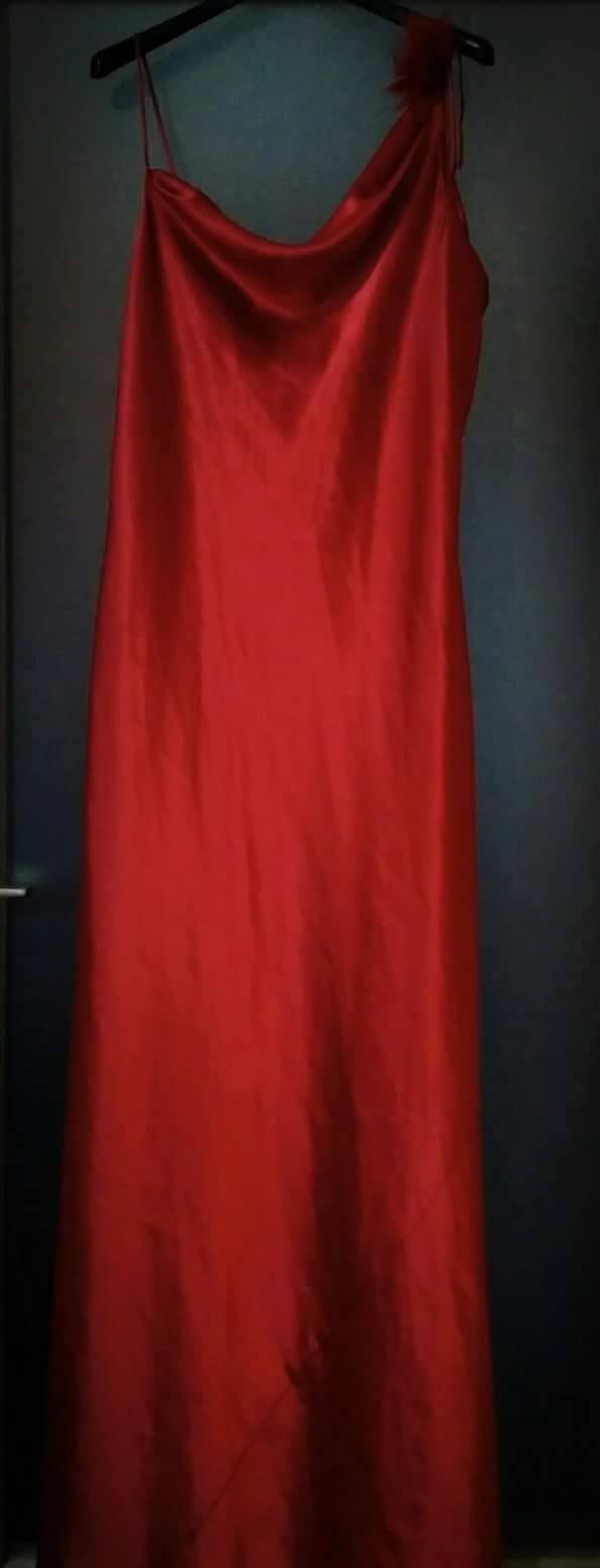 haljina lidije injac 9
