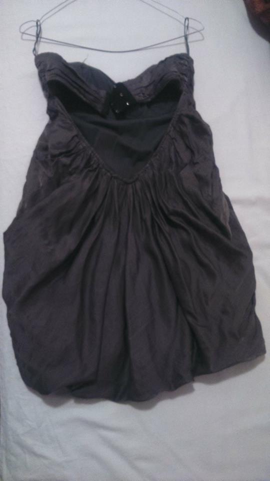 haljina milice nikolic 1