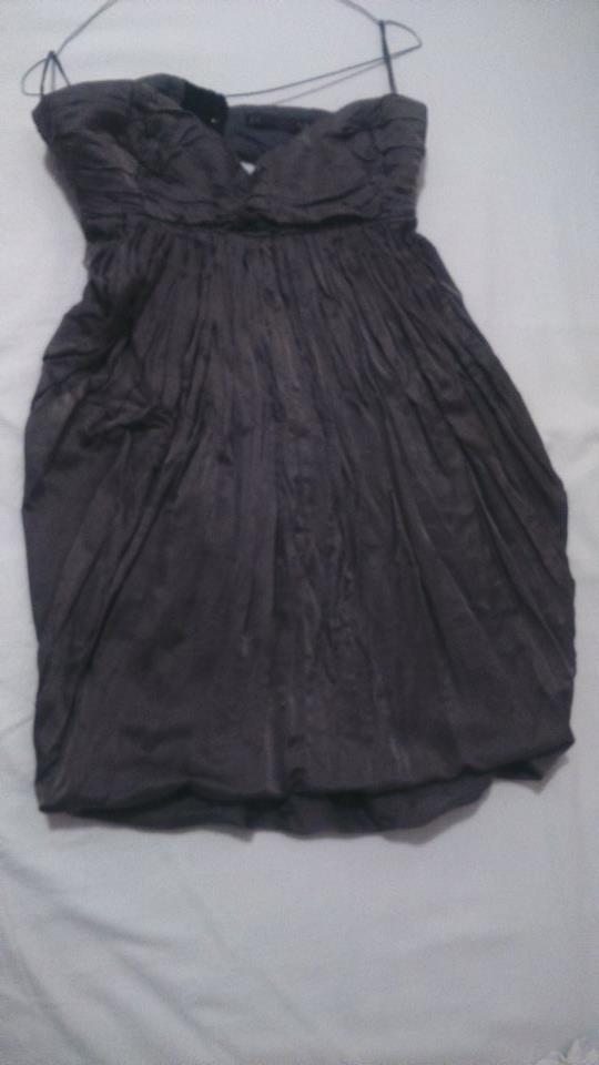 haljina milice nikolic 2