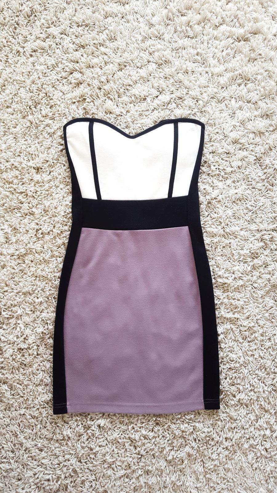 ivina haljina