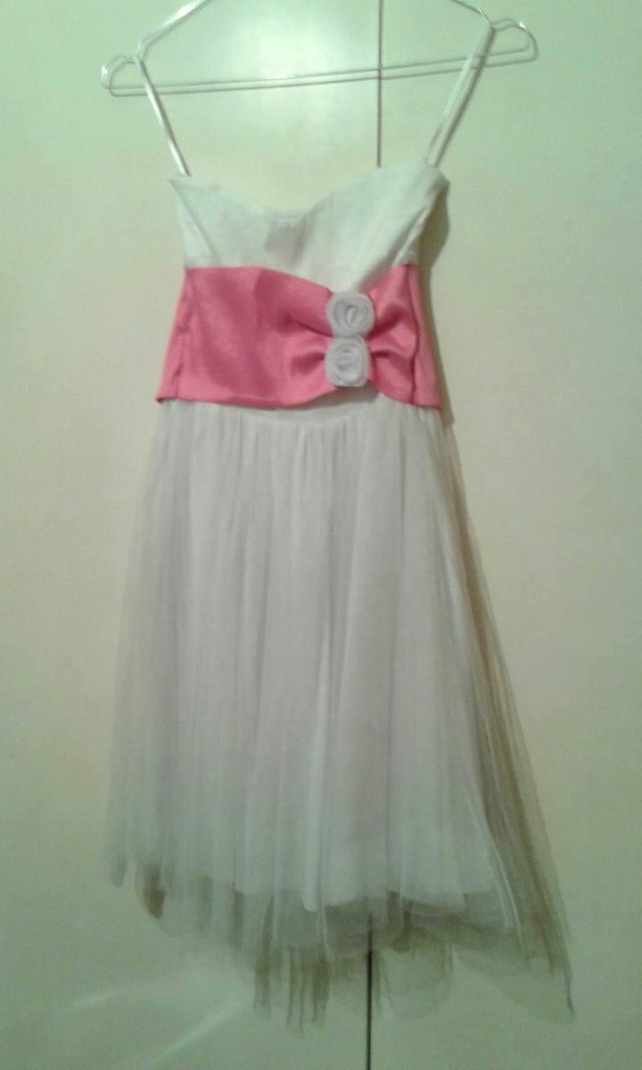 marijina haljina 1