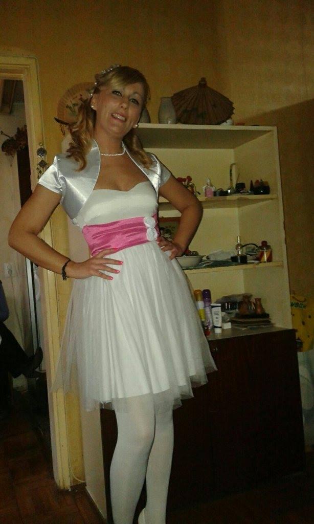 marijina haljina 2
