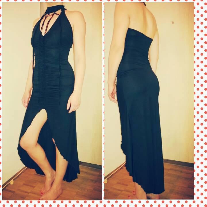 marijina haljina