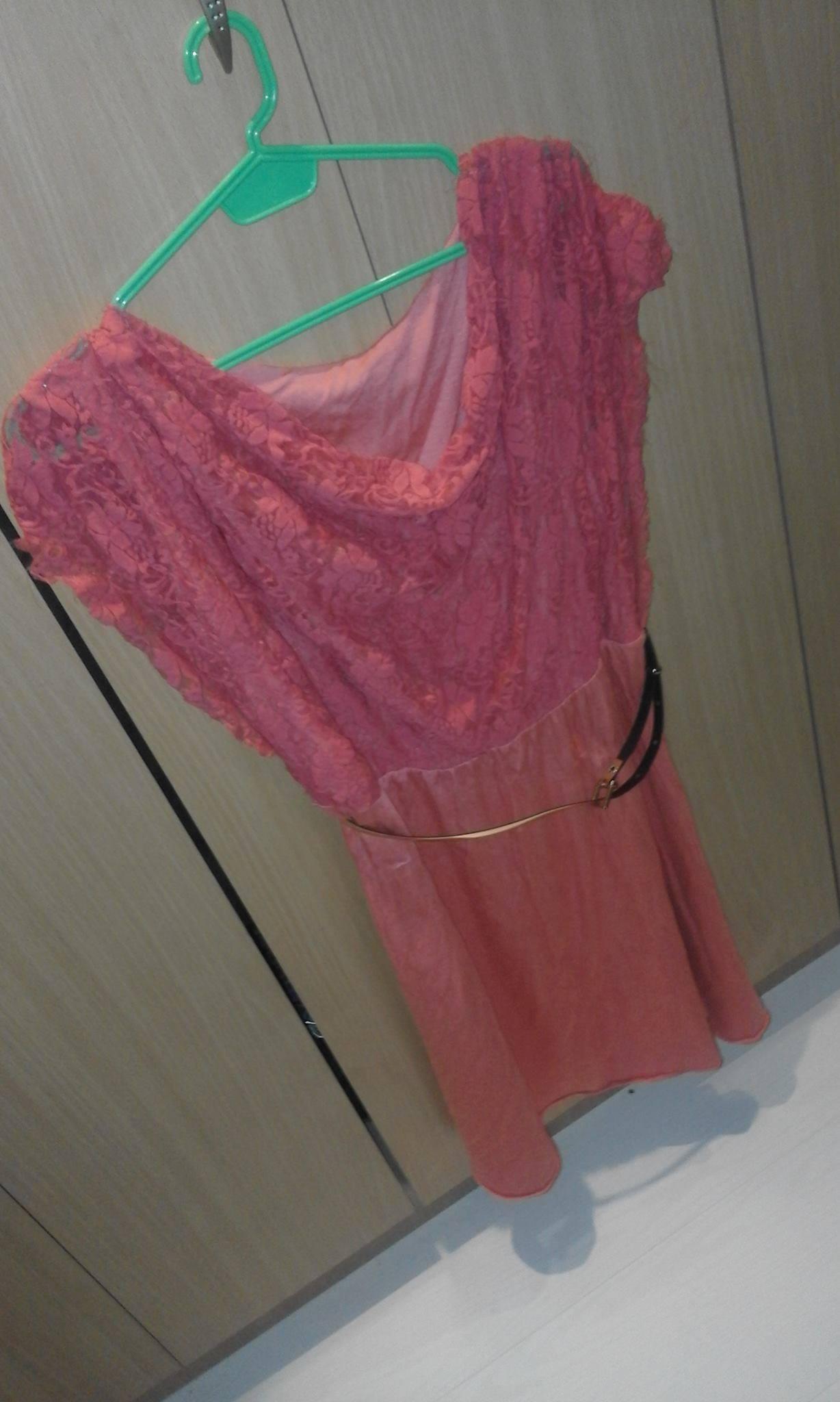nikoletina haljina