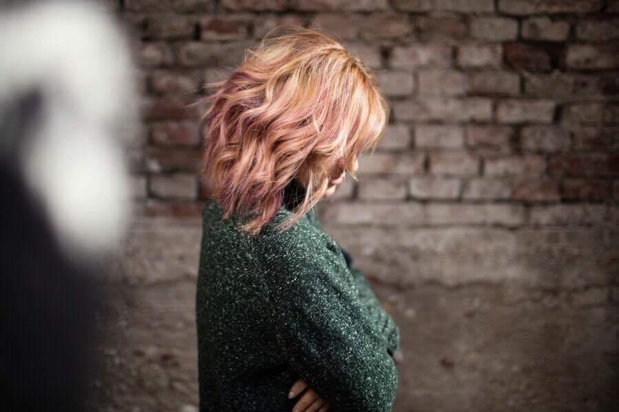 frizura 1