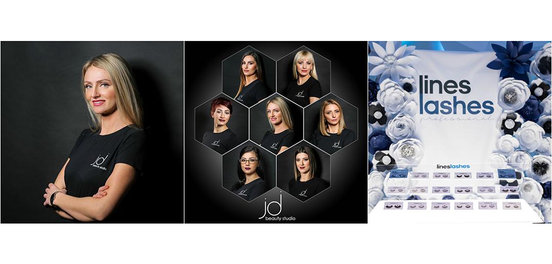 JELENA-DJORDJEVIC-COVER
