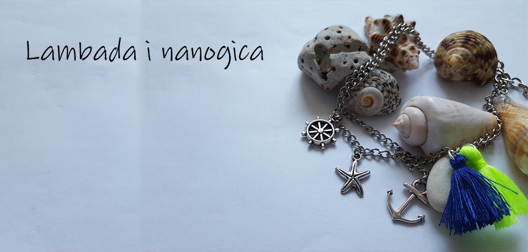 Lambada-i-nanogica