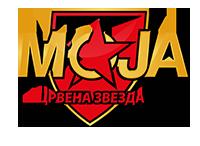 moja-crvena-zvezda-logo-.png.0d427bee283c2d8ba3ea3955f7dda836