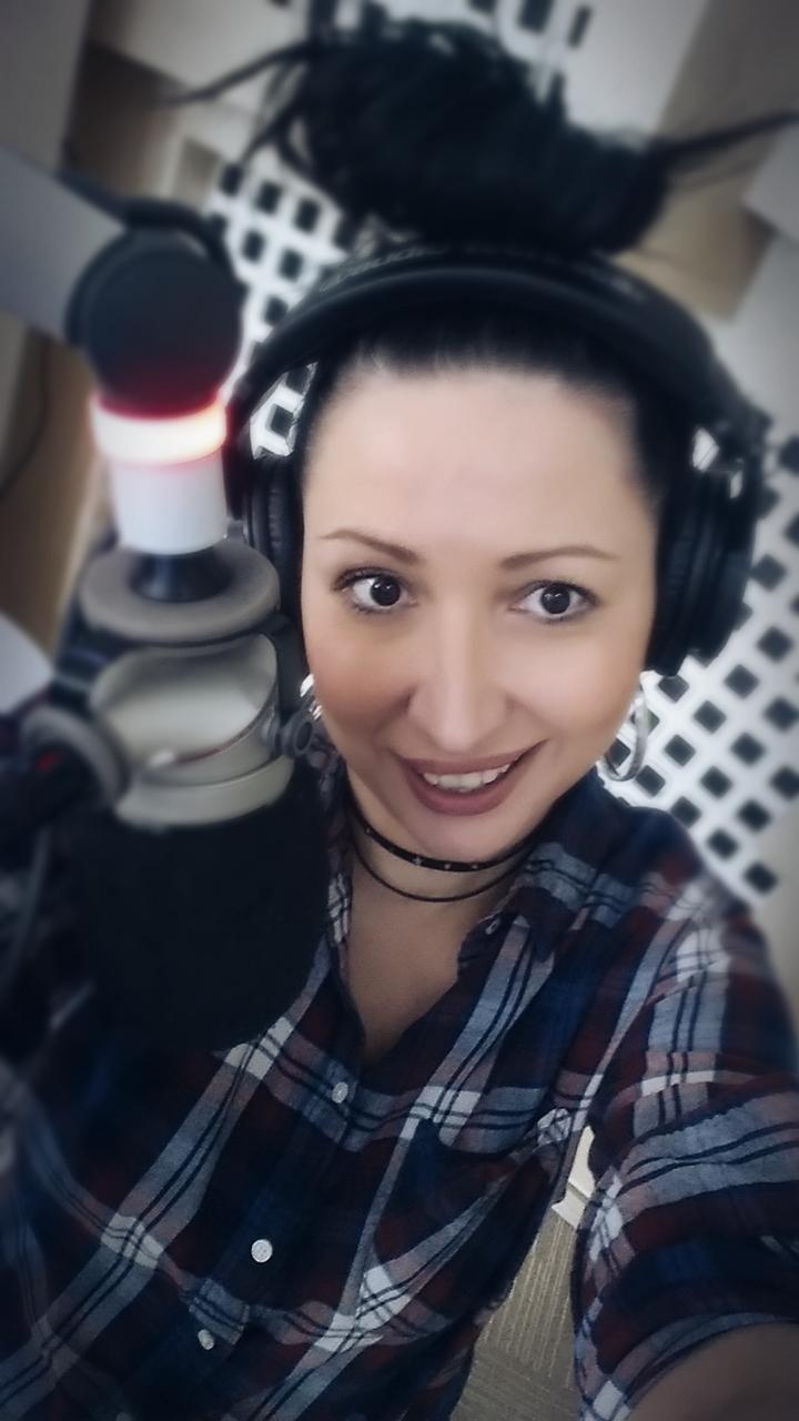 moja radijska prica 1