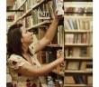 Čitajte-knjige-jer-su-one-vrh,-ful-i-ekstra.