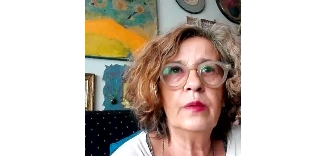 Jasmina-Stijovic-cover