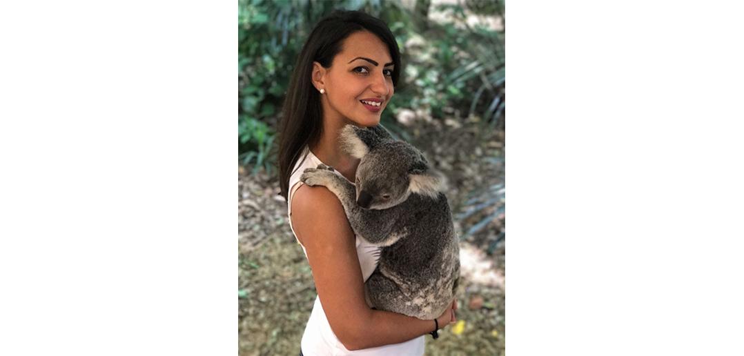 tamara-koala-cover