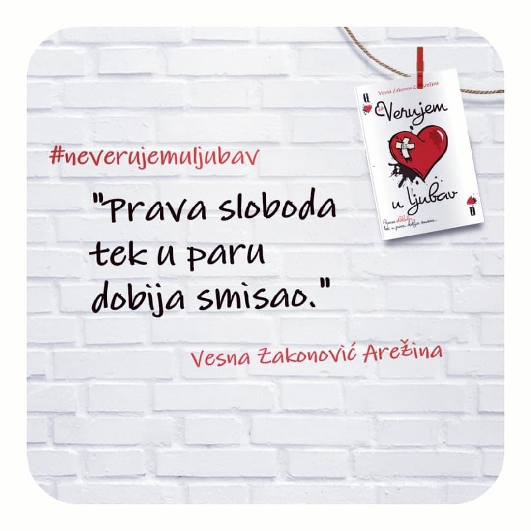ne-verujem-u-ljubav-slide-03