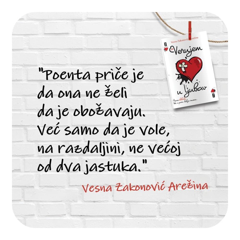 ne-verujem-u-ljubav-slide-05
