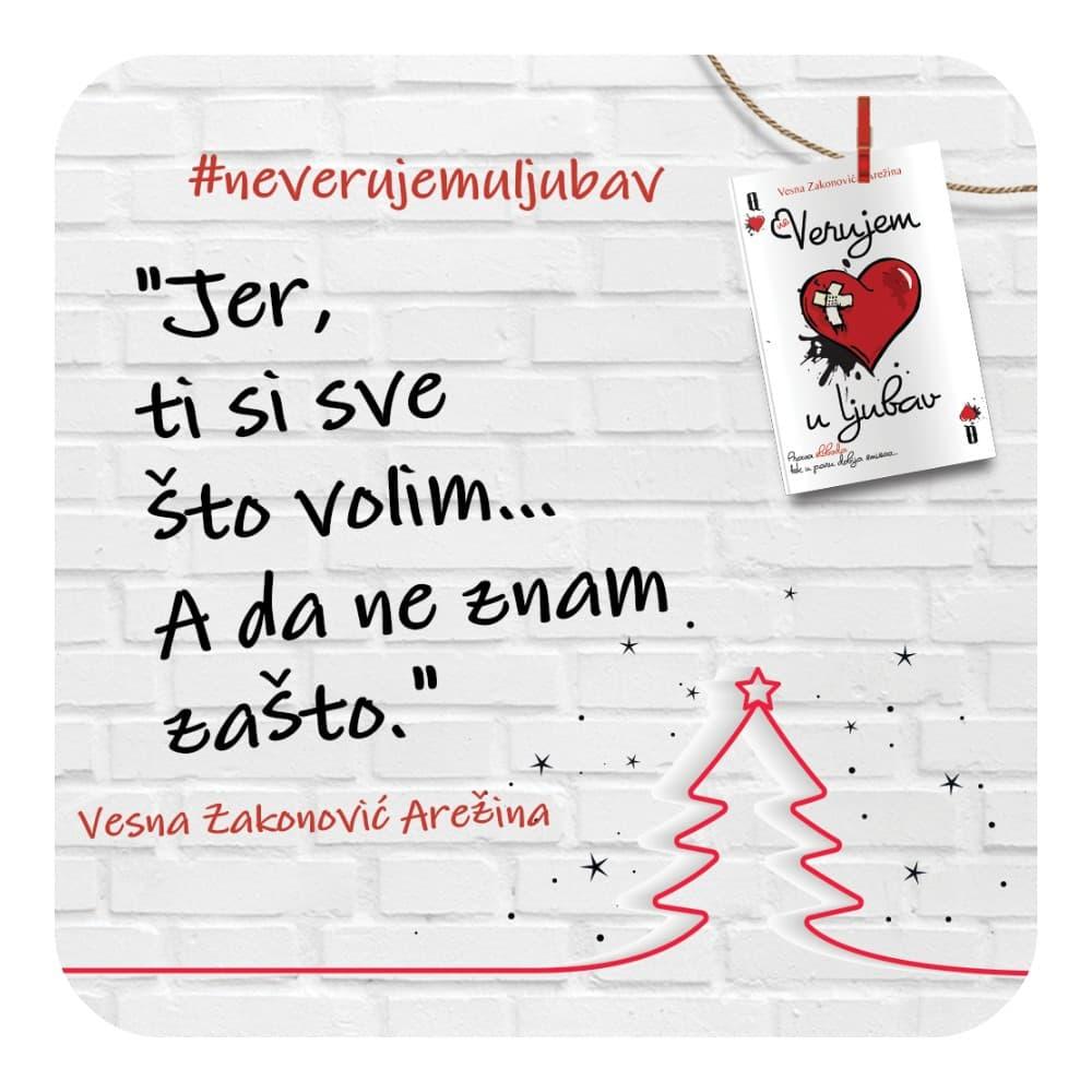 ne-verujem-u-ljubav-slide-06