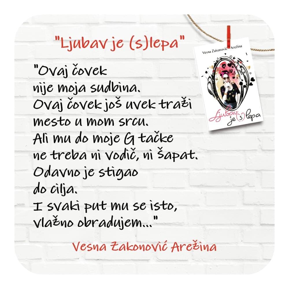 ljubav-je-slepa-slide-02