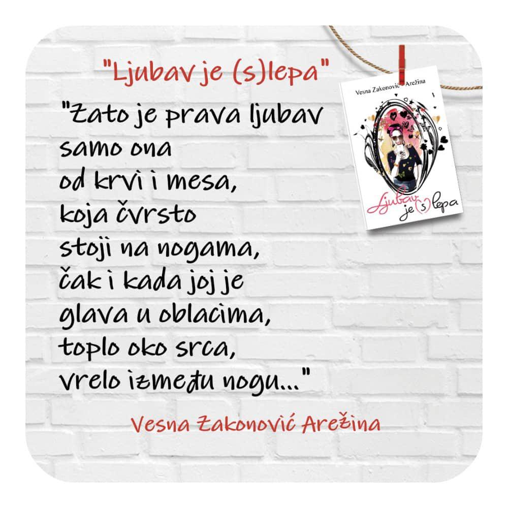 ljubav-je-slepa-slide-05