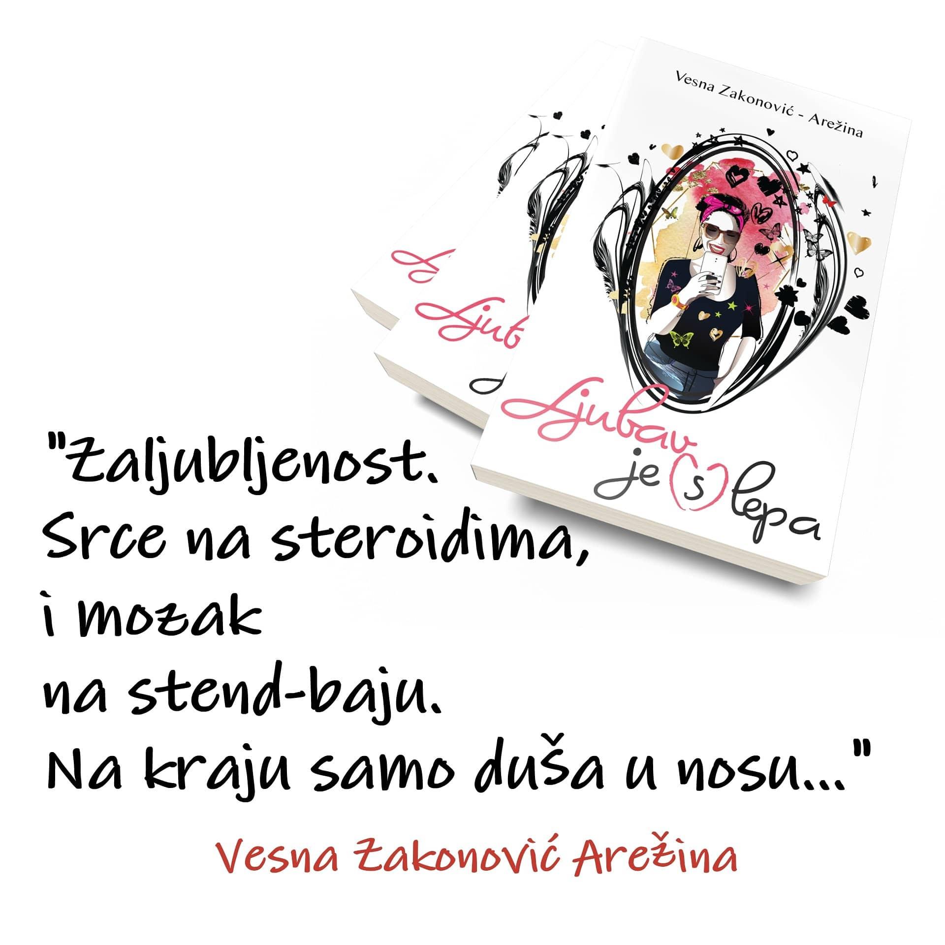 ljubav-je-slepa-slide-07