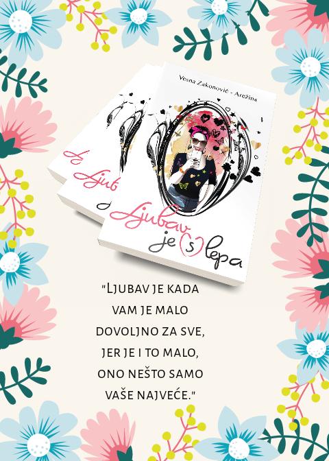 ljubav-je-slepa-slide-10