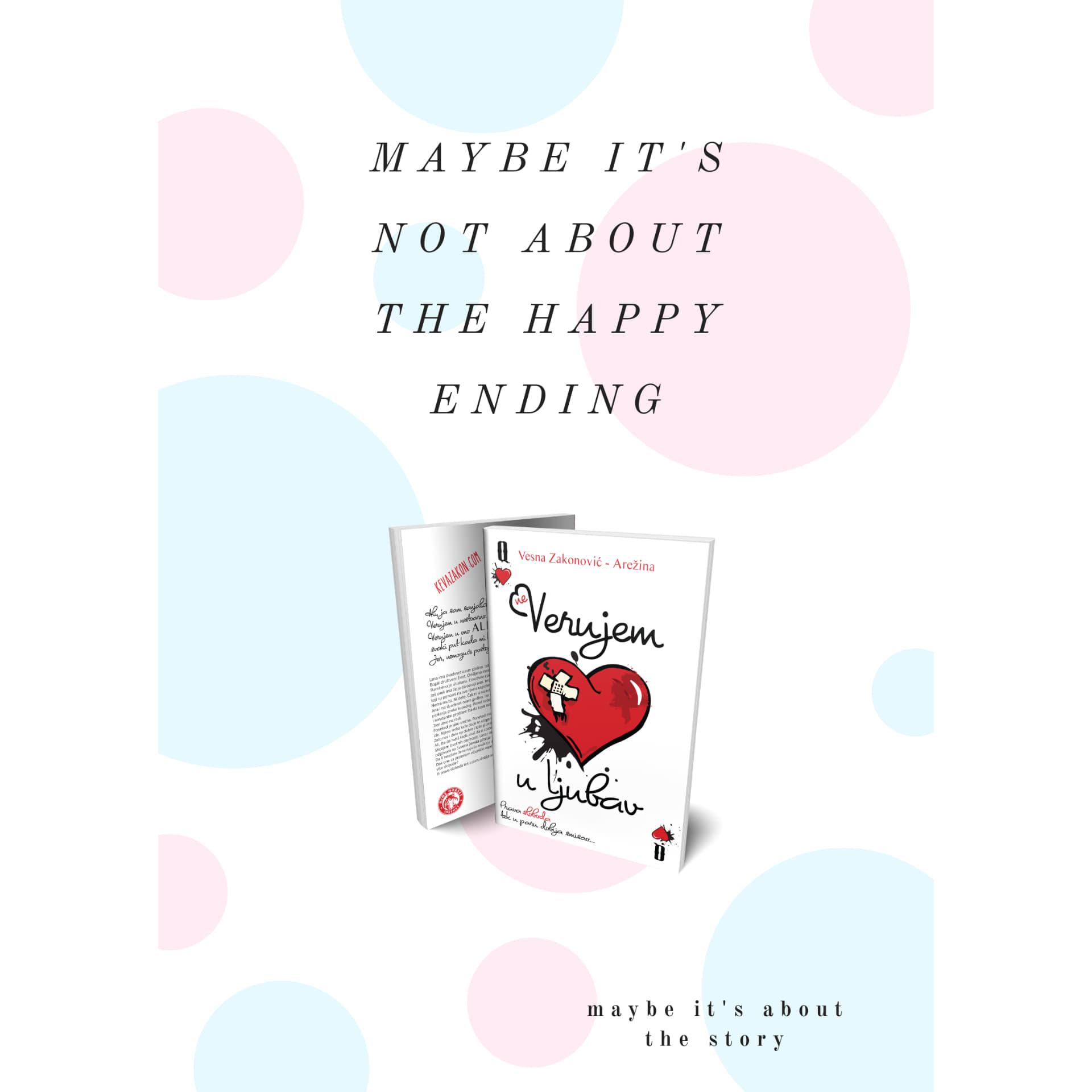 ne-verujem-u-ljubav-slide-10