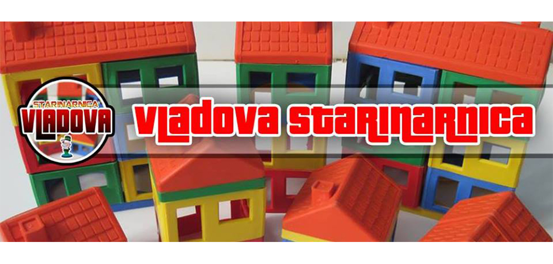 vladova-starinarnica-cover